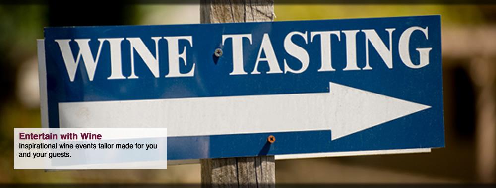 Grapetaste : Discover Wine